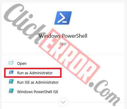 How to Uninstall Windows 10 Built-in Apps Using PowerShell