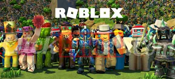 3 Way To Fix Roblox Error Code 279 Id 17 Failure Click Error
